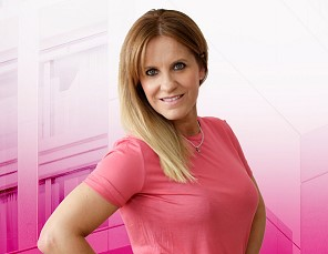 Rocio Montalvo Arroyo